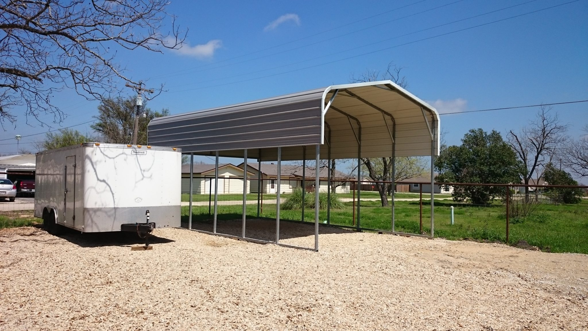 Portable Shed For Rv : Lizards on the roof contact us and map